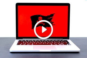 """Ransomware, una amenaza real: nuevo vídeo de """"La voz de nuestros expertos"""""""