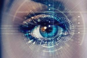 Identificación y biometría: 3 tendencias que impulsarán estas soluciones
