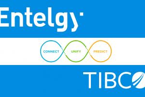 Entelgy y TIBCO: una nueva sinergia cargada de futuro