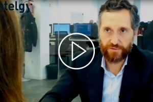 La voz de nuestros expertos: Miguel Ángel Barrio habla sobre transformación digital
