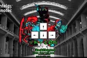 Un año más, volvemos a la H-c0n: la conferencia de Hackplayers