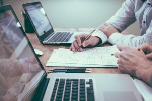 Renta 2019: consejos de ciberseguridad para una una declaración forzosamente más digital