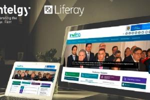 Entelgy en Colombia destaca su proyecto web con el INVIMA