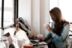 Apúntate al webinar de Digital Workplace de Entelgy, un nuevo concepto de teletrabajo