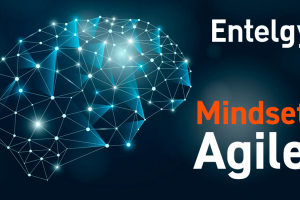 Descubre cómo Entelgy facilita el Mindset Agile a sus clientes