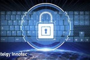 Campaña de ransomware contra organizaciones españolas
