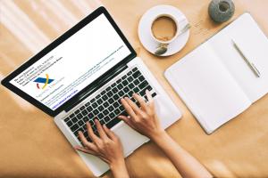 Cómo reconocer los ciberataques durante la declaración de la Renta 2020