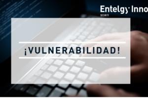 El CSIRT de Entelgy Innotec Security avisa de la publicación de vulnerabilidades en Apache