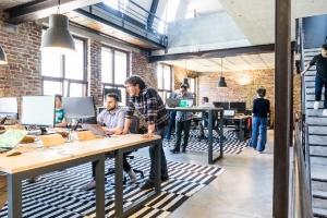 Digital Workplace, adáptate hoy al día del mañana