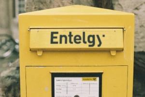 Día Mundial del Correo: así ha transformado la digitalización el correo en 135 años