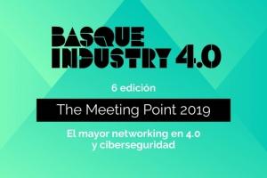 Mariano Palomo, analista de malware, dará una ponencia en FIRST Bilbao Technical Colloquia