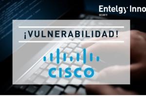 Vulnerabilidades en Cisco Email Security Appliance