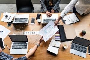 Talento Colaborativo: la importancia de las personas frente a la tecnología