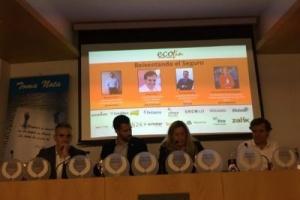 Entelgy participa en el InnoDay 2019 del Círculo FinTech ECOFIN