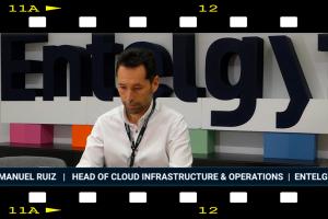 SD-WAN, la tecnología óptima para las empresas