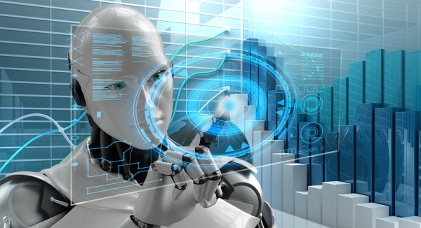 La importancia de la Inteligencia Artificial en la transformación digital de las empresas