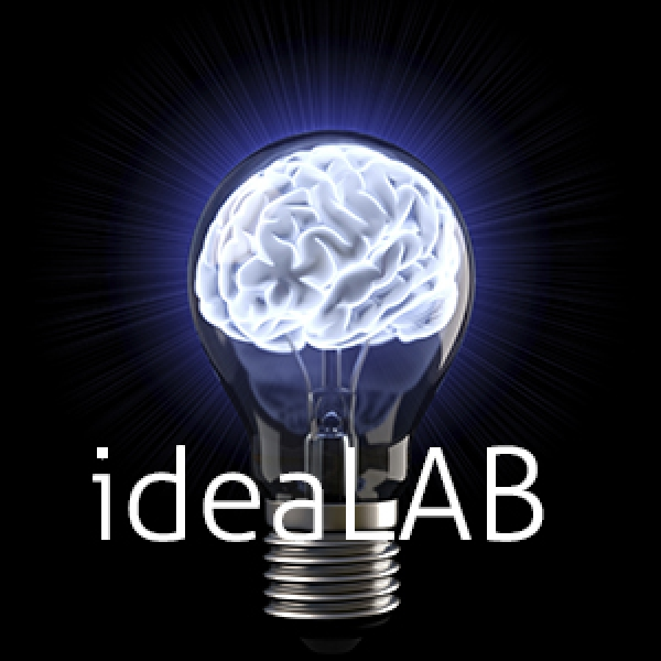 Nace ideaLAB: El Concurso de Ideas Entelgy