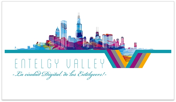 Profundizamos en nuestra Transformación Digital: Entelgy Valley