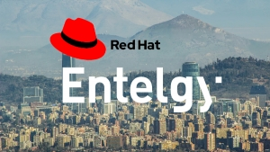 Entelgy y Red Hat, la sinergia perfecta para la digitalización
