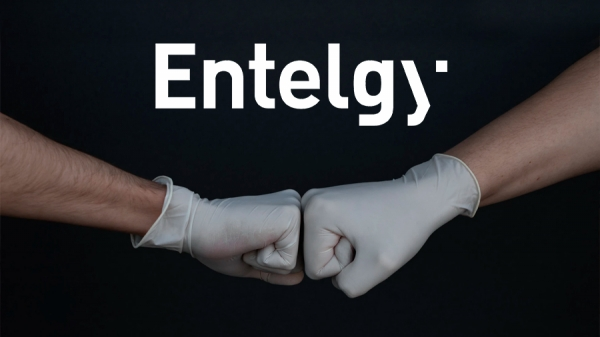Bot EntelgyCovid19: ViCA, el asistente virtual de Entelgy
