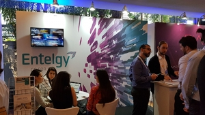 Entelgy no Brasil patrocinador Gold do Liferay Simposium 2017