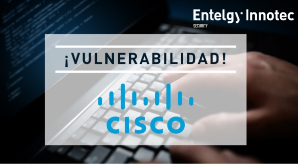 Vulnerabilidades en Cisco Email Security Appliance
