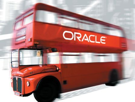 Bus Oracle