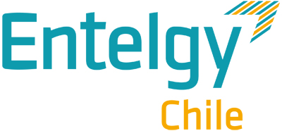 logo_entelgy_chile