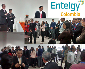 Entelgy Colombia - Factoría de Software_3