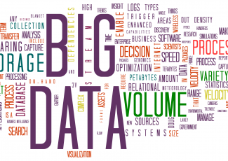 Entelgy-Big Data-ForoTech