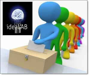 Entelgy - Concurso de ideas - ideaLAB