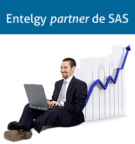 Entelgy partner de SAP