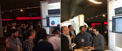 Entelgy en la Red Hat Enterprise Open Source Conference (EOSC17)
