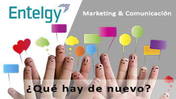 Comunidad Google+ Entelgy Marketing