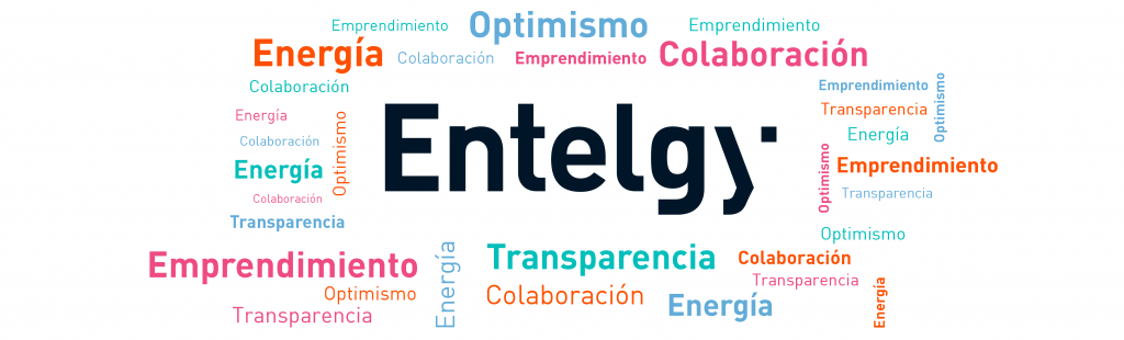 Valores Entelgy